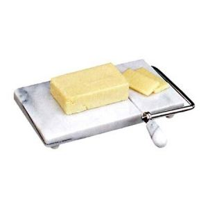 Chevalier Diffusion Coupe foie gras/fromage sur marbre