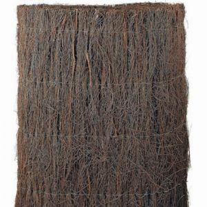 Brande de bruyère écolo H1,5 x 5 m