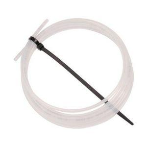 Presto Sachet tube rilsan pour dl300-400 -2.5m- réf 90187