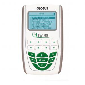 Globus Electrostimulateur Swing