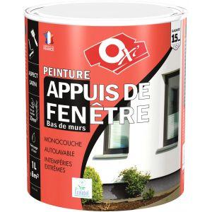 Peinture Ton Pierre Interieur Comparer 56 Offres