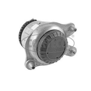 Corteco Support moteur 49373828