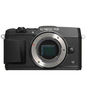 Olympus E-P5 (Boitier nu)