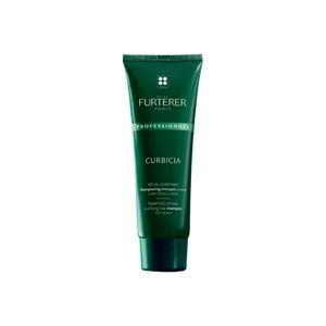 Furterer Curbicia - Shampooing-masque pureté