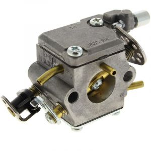 Ryobi Carburateur h142a-42g pour Tronconneuse, Tronconneuse Homelite