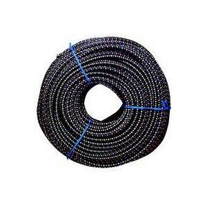 Sodise 18377 - Couronne de sandow diamètre 9 mm longueur 35 m