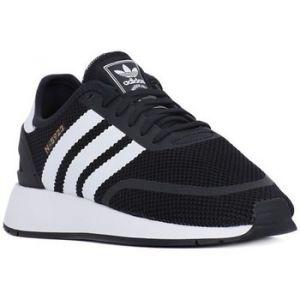 Adidas Chaussures enfant ADIAC8544 Basket Bébé