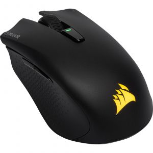 Corsair Gaming Harpoon RGB Wireless