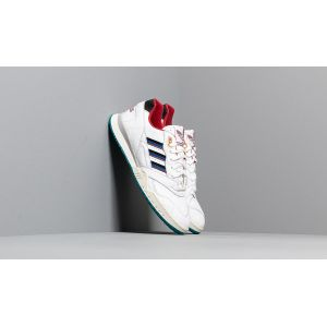 Adidas Trainers, AR Trainer White EE5397, Sneaker pour Hommes, 45.5