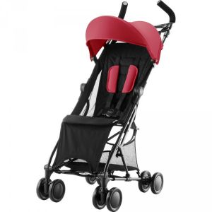 Britax Holiday - Poussette canne
