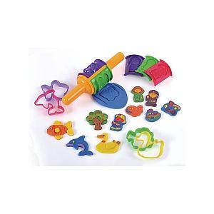 Universe of Imagination Kit d'accessoires pour pâte à modeler