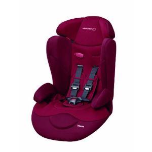 Siege auto groupe 1 2 3 bebe confort - Comparer 268 offres f84e9fcc0a52