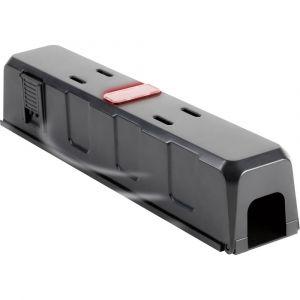 Gardigo Piège à souris mouse alarm trap 1 pc(s)