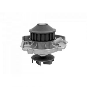 Dolz Pompe à eau (H228)