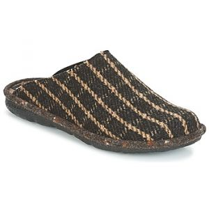 Romika Chaussons MIKADO 67 A Noir - Taille 36