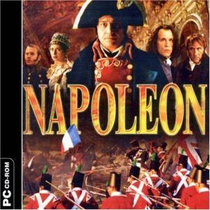 Napoleon [PC]