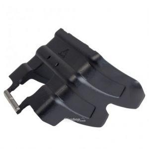 Dynafit Accessoires Crampons 110mm 13/14