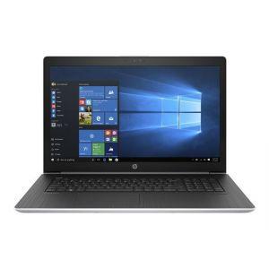 HP ProBook 470 G5 - 17.3 - Core i5 8250U - 8 Go RAM - 1 To HDD