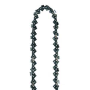 Einhell 4500176 - Chaîne pour tronçonneuse BG-PC 4040