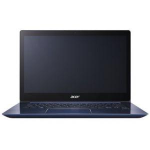 """Acer Swift 3 SF314-52-32TQ - 14"""" Core i3-7130U"""