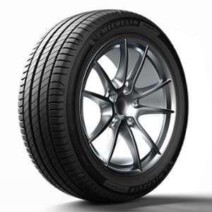 Michelin 195/55 R16 87H Primacy 4 FSL