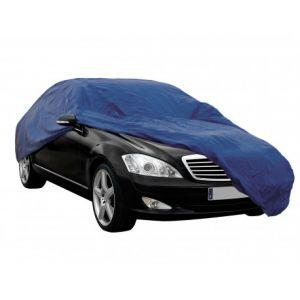 Sumex Housse de Protection carrosserie extérieure Car+ 463x173x143cm