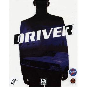 Driver [PC]