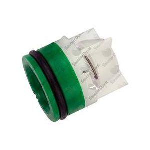 Saunier duval 05738400 - Clapet anti retour
