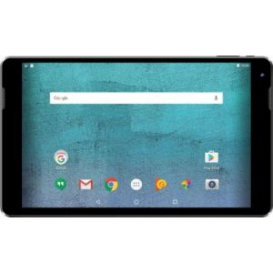 "EssentielB Smart'TAB 1006 - Tablette tactile 10.1"" sous Android 6.0"