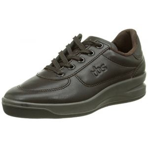 Tbs Brandy, Chaussures Multisport Outdoor Femme, Marron (5715 Moka/Col/Moka), 35 EU