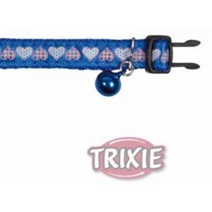 Trixie Collier pour chat en nylon (modèle 1)