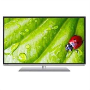 Toshiba 48L5445DG - Téléviseur LED 3D 121 cm