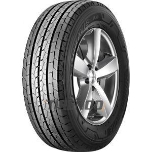 Bridgestone Duravis R660 215/65 R16C 106/104T 6PR