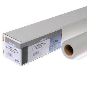 """Canson 200012360 - Rouleau Calque CAD 90/95g/m², 36"""" x 50m"""