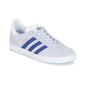 Adidas Chaussures junior gazelle 36 2 3