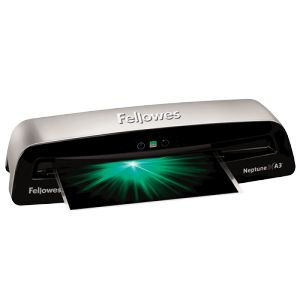 Fellowes 5721501  Plastifieuse Neptune 3 A3