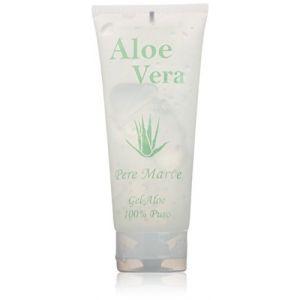 Pere Marve Gel d'Aloe Vera 100% Pur