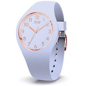Ice Watch Montre Femme Ice-Watch 015329