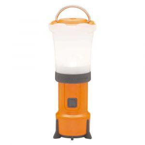 Black Diamond Orbit Vibrant Orange Lampes