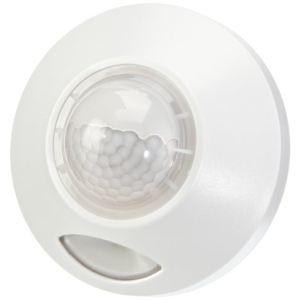 Gev Luminaire à Led LLL avec détecteur de mouvement