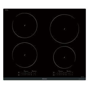 Sauter Plaque induction 7400W 60cm, SPI9643B