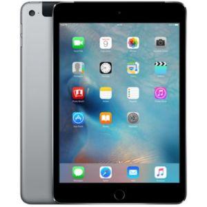 Apple iPad Mini 4 64 Go