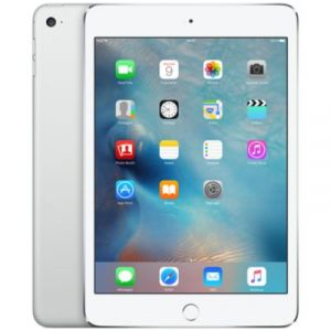 Apple iPad Mini 4 64 Go