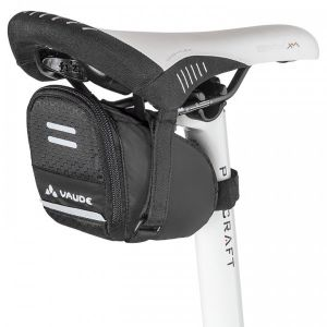 Vaude Sacoche de selle Race Light - L
