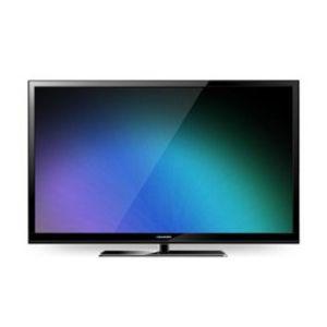 Blaupunkt BLA-32-133-2 - Téléviseur LED 81 cm