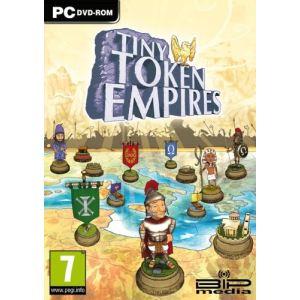 Tiny Token Empires [PC]