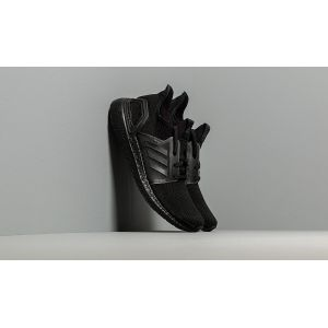 Adidas Ultra Boost 19, Noir - Taille 44