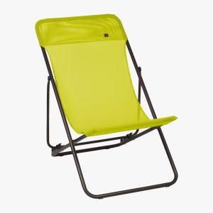 Lafuma Maxi Transat - Chaise longue