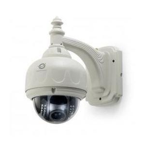Conceptronic CIPDCAM720OD - Caméra IP dôme