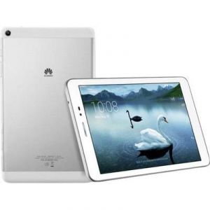 """Huawei Media Pad T1 Pro LTE 16 Go - Tablette tactile 8"""" sous Android 4.4"""